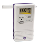 Lifeloc EV30 Breath Alcohol Tester